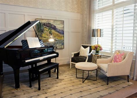 piano room 1000 ideas about grand piano room on grand pianos classical and piano room decor