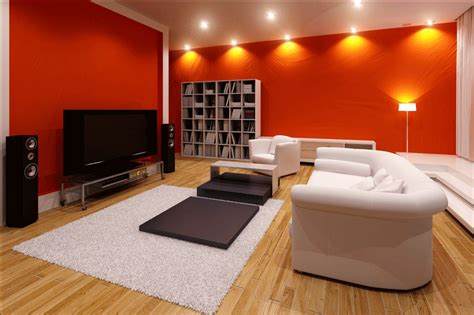 garage living space turn garage into living space turn your garage into a