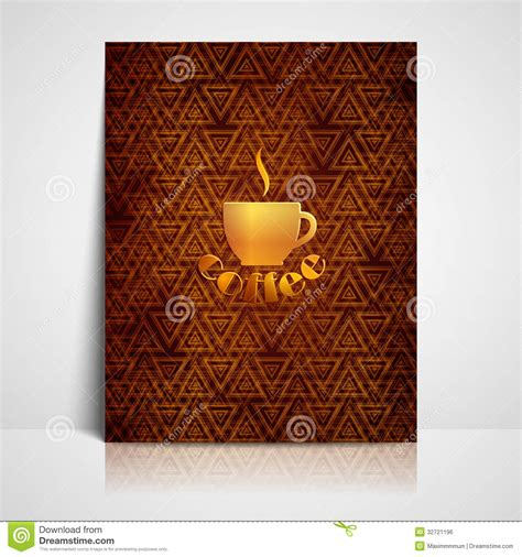 Barista menu card with prices in hyderabad marriage