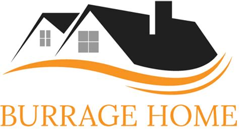 painting burrage home improvement and remodeling