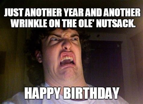 Hilarious Inappropriate Memes - inappropriate birthday memes wishesgreeting