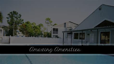 house rentals in florida gulf coast 100 gulf coast florida house rentals sarasota