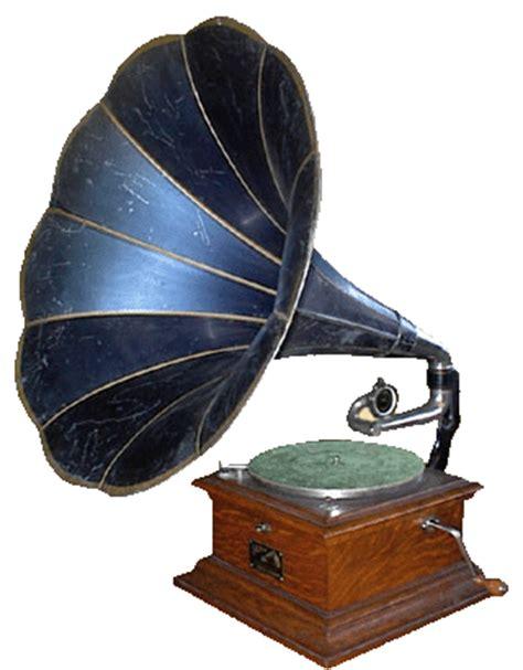 vintage items antique and vintage repair galaxie electronics