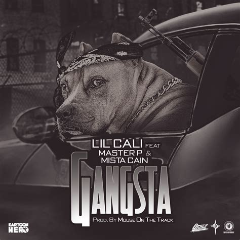 dirty glove bastard louisiana lil cali quot gangsta quot ft master p mista cain download