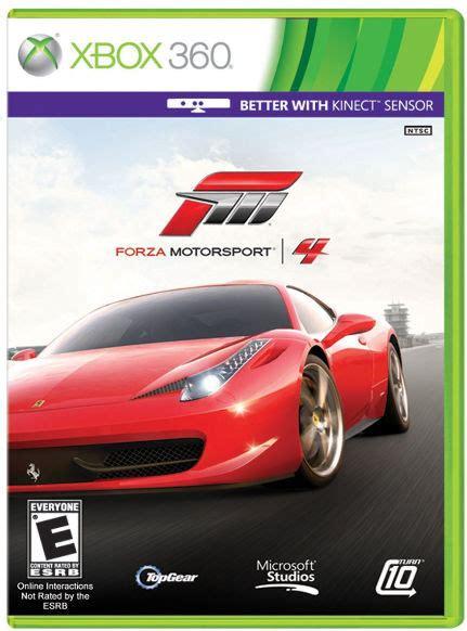migliore console videogiochi giochi xbox 360 migliori giochi xbox 360 giochi xbox 360