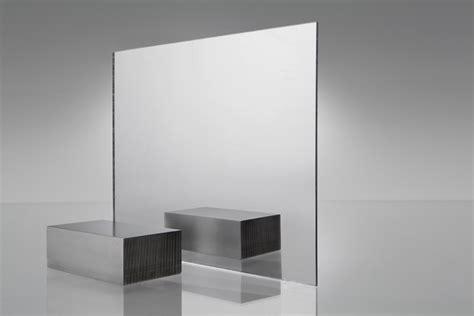 Acrylic Mirror see thru mirror acrylic plaskolite