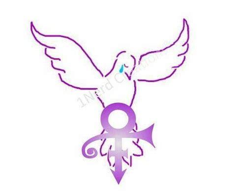 prince love symbol tattoo best 25 prince purple ideas on prince