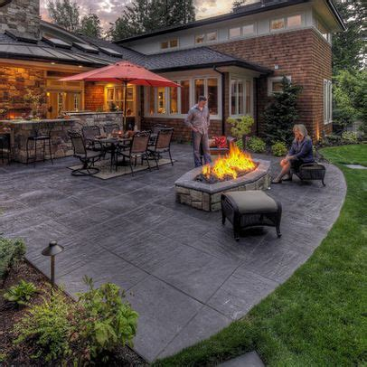 Concrete Patio Designs Layouts by Concrete Patio Designs Layouts Concrete Patio Designs Layouts