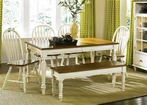 country style dining room furniture country style dining room sets provisionsdining com