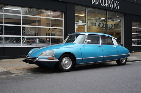 repair voice data communications 1974 citroen cx on board diagnostic system service manual how to syphon gas from a 1974 citroen cx remove fuel tank on a 1974 citroen
