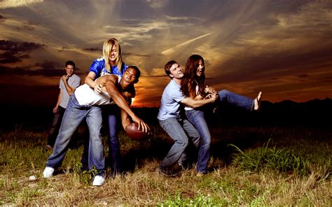 Friday Bight Lights by Friday Lights Season 5 Free On Yesmovies To