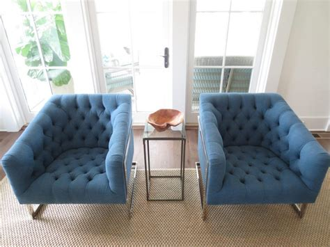 contemporary accent chairs for living room blue contemporary accent chairs for living room charm