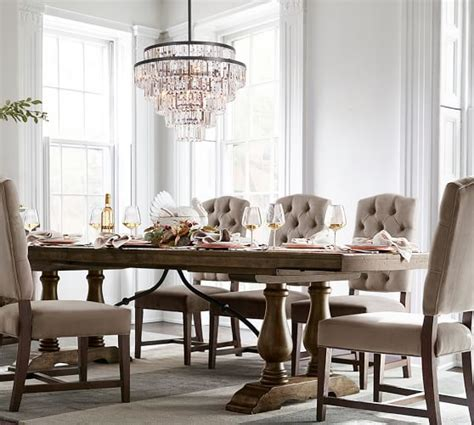 pottery barn chandelier pottery barn lighting sale save 40 on chandeliers