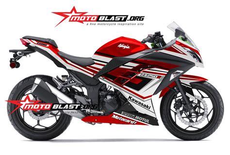 2014 Kawasaki Z 250 Fi by Modif Kawasaki Z 250 Html Autos Weblog