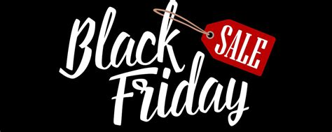 Black Friday Sale | just 12 hours left for black friday prices kannaway