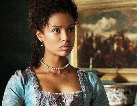 game of thrones khaleesi handmaiden actress found women on the big screen movies