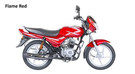 ct 100 new model name 07 flame red jpgviews 586size 72 4 kb