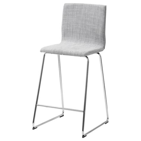 Grey Bar Stool Chairs by Stools Design Stunning Grey Bar Stools Grey Bar Stools