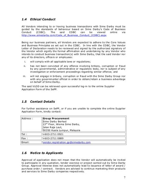 common application reference letter guidelines guidelines in application letter 28 images cover