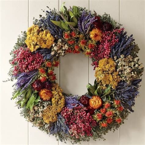 Deko Ideen Sommer 4236 628 best images about dried flowers and floral