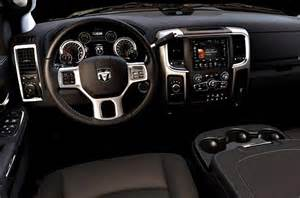 what will the 2016 ram look like page 2 release date