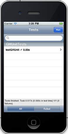 xcode tutorial quiz xcode gu 237 a b 225 sica test unitarios adictosaltrabajo