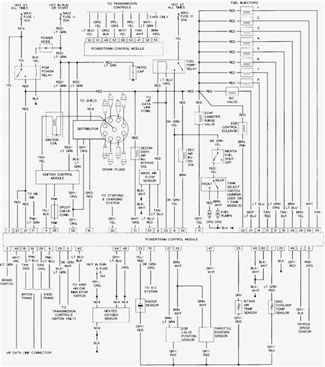2013 ford f 150 wiring diagram wiring diagram with