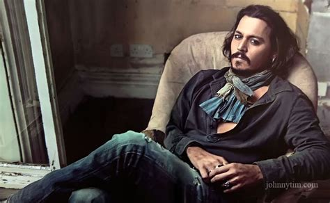 17 best images about johnny depp on