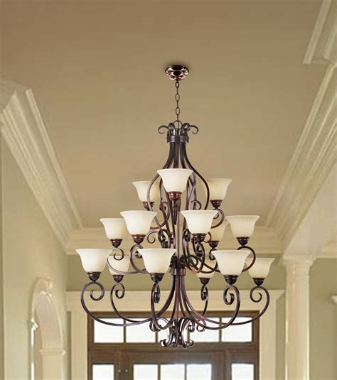 Bronze Dining Room Chandelier Chandelier Amusing Bronze Chandeliers Design Ideas Rubbed Bronze Kitchen Light Fixtures