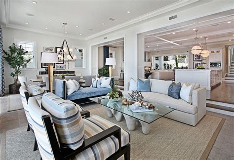 design dump coastal living ultimate beach house ultimate california beach house with coastal interiors