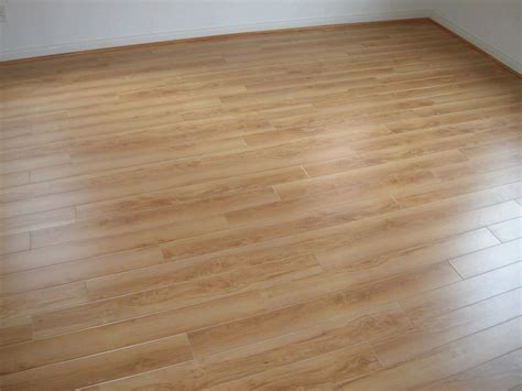 laminate or hardwood laminate hardwood floor