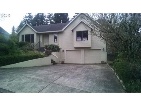 houses for sale in beaverton oregon 7397 sw 184th pl beaverton oregon 97007 detailed property info reo properties and