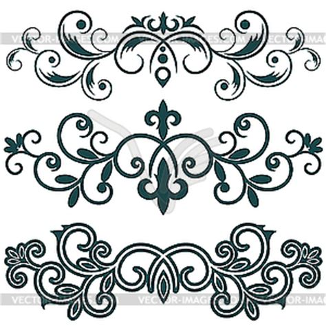 pattern art images patterns vector clipart clipart panda free clipart