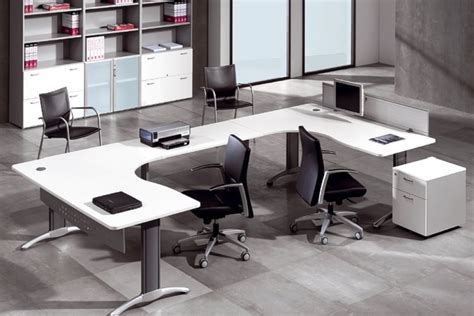 school office furniture fusion classroom design