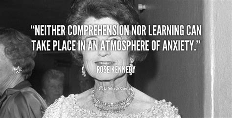 rose kennedy quotes quotesgram