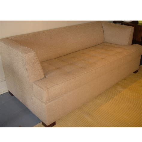 mitchell gold sleeper sofa mitchell gold bob williams jordan sleeper sofa ebay