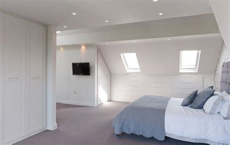 loft conversion walk in wardrobe inspiration on best 25 eaves storage ideas on pinterest eaves bedroom