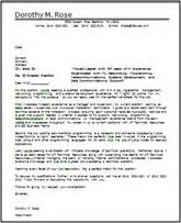 Amazing Cover Letter Sles by How To Write An Amazing Cover Letter 5 Cover Letter Must