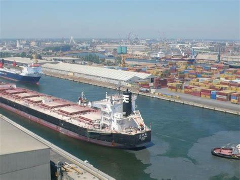 porto di marghera porto marghera morto marinaio russo venezia radio tv