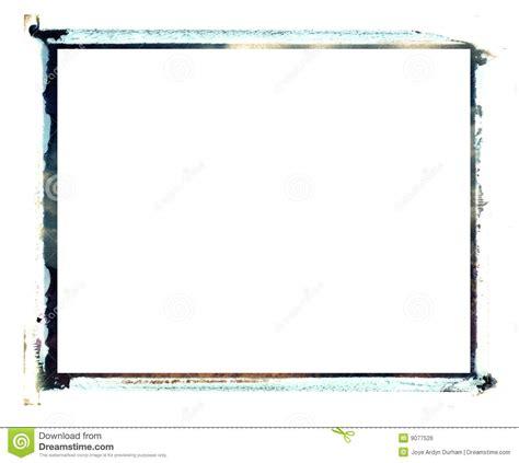 Polaroid Transfer Border Royalty Free Stock Image   Image