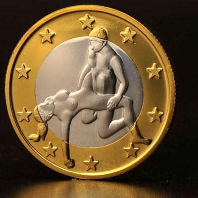 Home Decor Items Wholesale German Coins Tori Bag Indian Rupee Medieval Armor