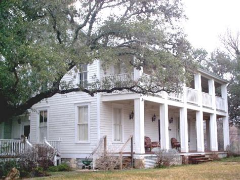 bed and breakfast san marcos tx eastwood hill san marcos texas bed and breakfast