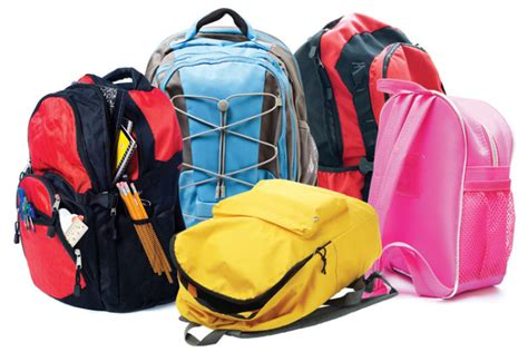 free backpacks plus supplies august 3rd clearance queens