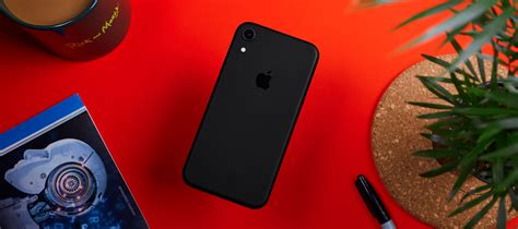 iphone xr skins wraps covers 187 dbrand