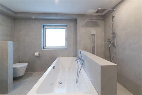 raumkonzept trier beton cir 233 b 228 der fugenloses design raumkonzept trier