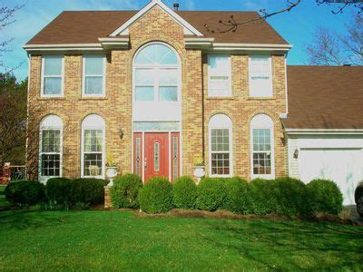houses for rent in vernon hills il apartments for rent in vernon hills il zillow upcomingcarshq com