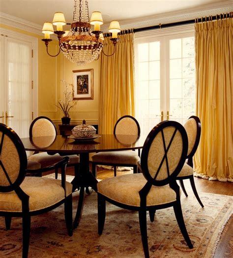 dining room ceiling light designs ideas design