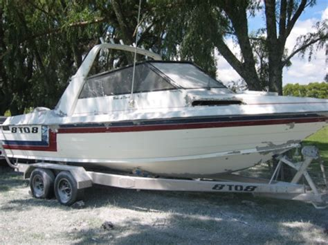 boats west coast soda blasting paint removal - Boat Paint Perth
