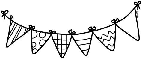 imagenes escolares en blanco y negro bander 237 n blanco y negro marcos blanco y negro
