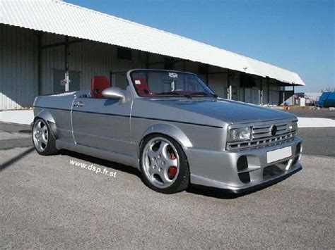 1969 chevy ss matte grey car 1950 ford f1 silver